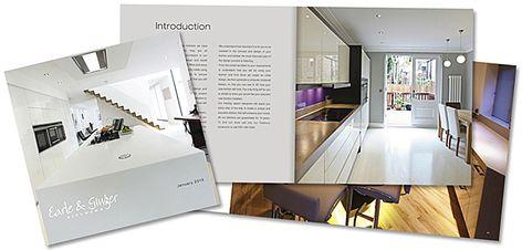 Beautiful Interior Design Marketing Ideas Pictures - Decorating ...