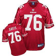 10 NFL San Francisco 49ers Jerseys ideas | nfl san francisco, san ...