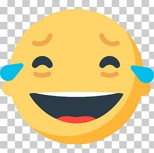 Face With Tears Of Joy Emoji Gif Laughter Emoticon Png Clipart Apple Color Emoji Blue Computer Wallpaper Crying Emoji F Laughing Emoji Crying Emoji Emoji