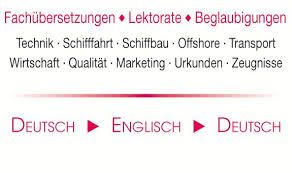 Deutsch Lernen Top 25 Prapositionen Deutsch Englisch Ubersetzung Und Fall Bildung In 2020 Learn German German Phrases German Language Learning