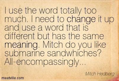 Top quotes by Mitch Hedberg-https://s-media-cache-ak0.pinimg.com/474x/2e/95/f3/2e95f38d96de6c5530449f4f4a459c3d.jpg