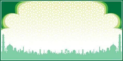 Eyd Ramadhan