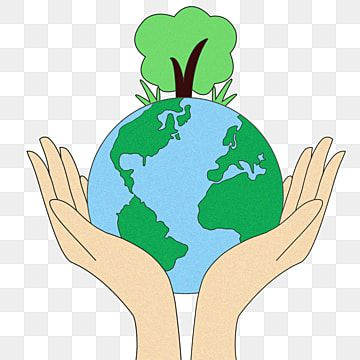 Earth Day Hand Held Earth Decorative Pattern Earth Day Clipart Earth Day Cartoon Png Transparent Clipart Image And Psd File For Free Download Clip Art Cartoon Clip Art Earth Logo