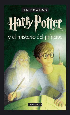 Harry potter y el legado maldito j. K. Rowling | en tu libro.