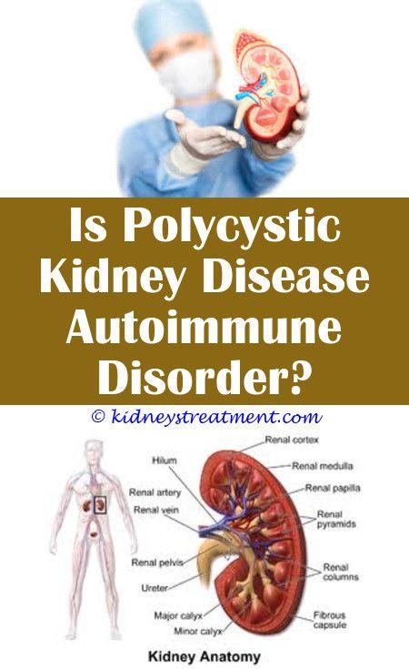 Kidney Disease Diet Natural | Kidney Disease Multiple