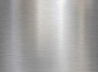 Brushed Steel Or Aluminum Metal Texture Sponsored Ad Steel Brushed Aluminum Texture Metal In 2020 Metal Texture Aluminum Metal Texture