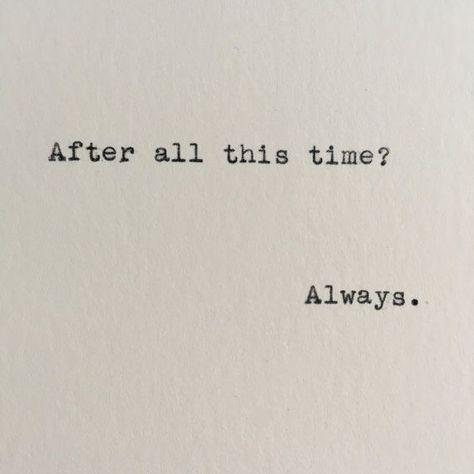 Nach all der Zeit? Immer. ------- Ich habe alte Schreibmaschinen geliebt, seit die Tanne ...,  #alte #der #die #geliebt #habe #ich #immer #nach #schreibmaschinen #seit #tanne #Zeit, Zitate Zitate #trends #trend #women