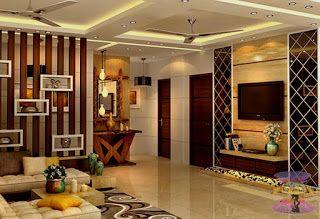 غرف معيشة 2021 ليفنج روم بديكورات بسيطة وجميلة In 2021 Living Room Designs Room Design Interior Design