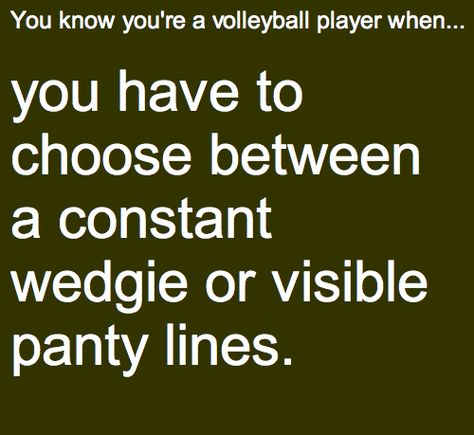 know you're a volleyball player when. you know your a volleyball player when .you know your a volleyball player when . Volleyball Jokes, Volleyball Problems, Volleyball Drills, Coaching Volleyball, Beach Volleyball, Libero Volleyball, Volleyball Motivation, Volleyball Practice, Volleyball Setter