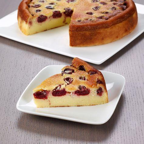 Gourmet Food & Fine Food Gifts | Gourmet Gift Baskets | Dean ...