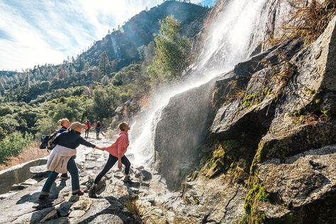 Tuolumne bucket list: 12 unique and unusual things to do | 203Challenges