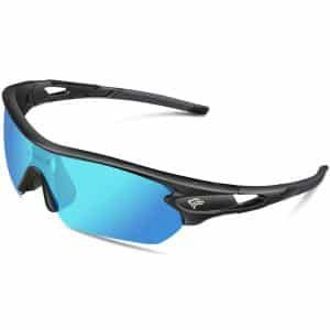 Top 10 Best Cycling Glasses In 2020 Sports Sunglasses