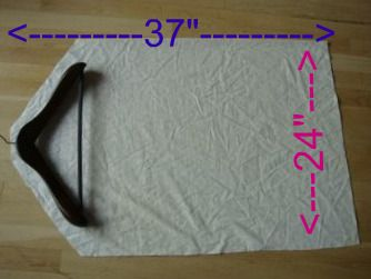 What to do with old fitted sheets; Make a Garment Bag! What to do with old fitted sheets; Make a Garment Bag!,Sewing 4 Related Post-Workout Rezepte: Das richtige Essen nach dem TrainingRose Twist. Sewing Hacks, Sewing Tutorials, Sewing Crafts, Sewing Patterns, Old Sheets, Fitted Sheets, Garment Bag Diy, Sewing Projects For Beginners, Sewing Techniques