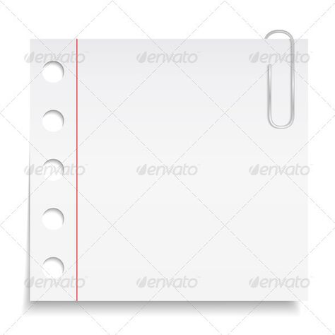 HOLDM Strong Refrigerator Magnetic Memo Notepads for To Do List - blank memo template
