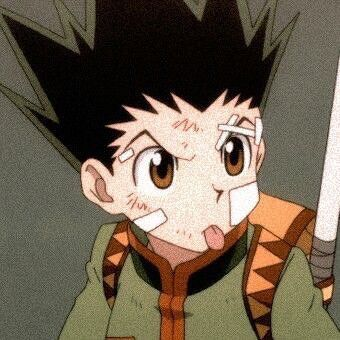 Find images and videos about couple, anime and hunter x hunter on We Heart It - the app to get lost in what you love. Anime Angel, Art Anime, Anime Kunst, Manga Anime, Hunter Anime, Hunter X Hunter, Manga Boy, Anime Naruto, Anime Cosplay