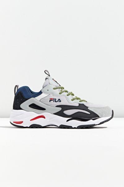 FILA Ray Tracer Sneaker in 2020