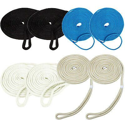 Pin On Utility Cord Rope Cord Webbing Climbing Outdoor Recreation Sports Outdoors