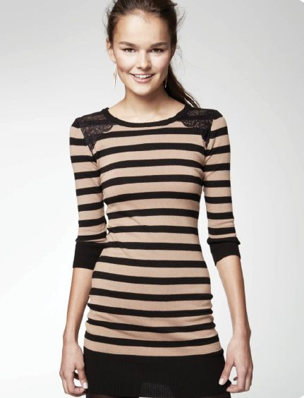 Cyber Sunday Monday Special: 60% Off Juniors' Dresses
