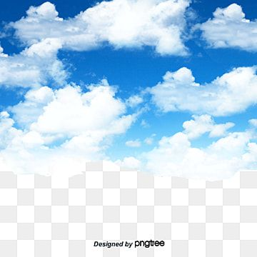 Sky Background Material Background Png Transparent Clipart Image And Psd File For Free Download Sky Overlays Dslr Background Images Abstract Backgrounds