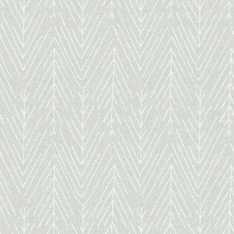 Twig Hygge Herringbone Peel And Stick Wallpaper Peel And Stick Wallpaper Herringbone Wallpaper Hygge