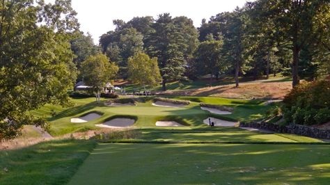Image result for winchester country club ma