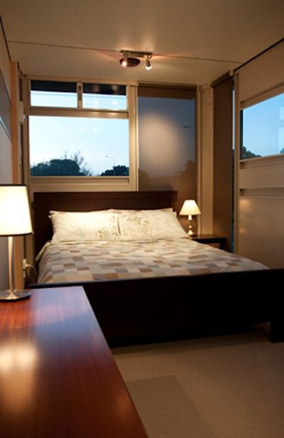 shipping container bedroom | Shipping Containers | Pinterest | Ships,  Bedrooms and Tiny houses