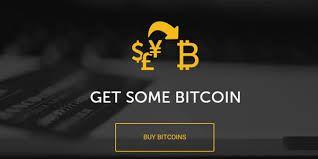 legit bitcoin investment)