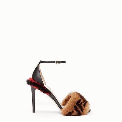 fendi shoes sneakers fendi shoes mens