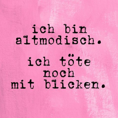ich töte   - Funny Life - #Funny #ich #Life #Tote