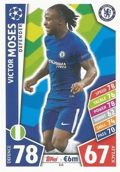 Pin On My Trading Cards Soccer