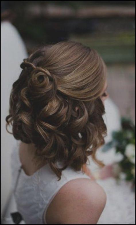 Neu Jugendweihe Frisuren Fur Kurze Haare 1001 Ideen Fur Meine Frisuren Hochzeitsfrisuren Kurze Haare Frisur Hochzeit Hochzeitsfrisuren