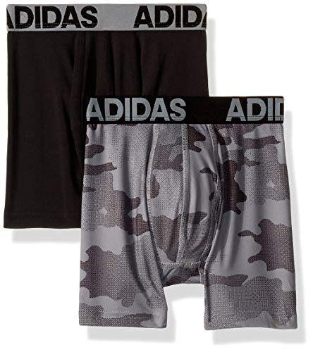 Adidas Originals Beckenbauer Track Top Jacket Men/'s Black White CV6721 Firebird