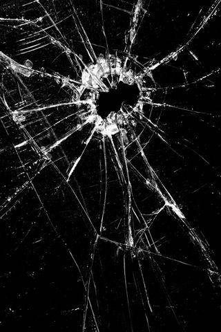 Die Besten 25 Broken Glass Wallpaper Ideen Auf Pinterest