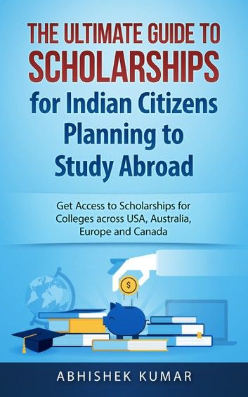 2eae3aaf1dab879ad276e5e81b63477d - How To Get Scholarship In Canada For Indian Students