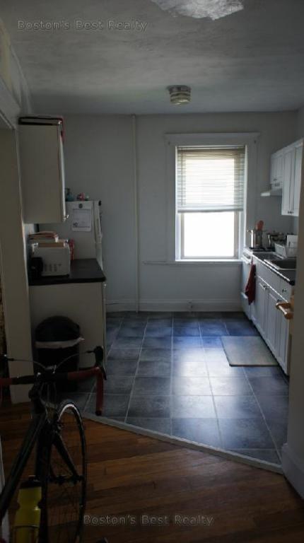 264 Kelton St 10 Boston Ma 02134 Trulia In 2020 Renting A House Trulia Multi Family Homes