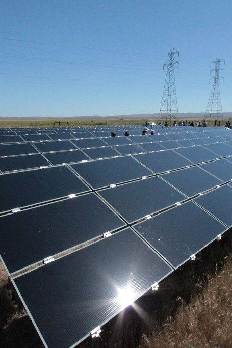 Why Solar Energy Advantages Of Solar Energy Renewable Solar Geothermal Energy