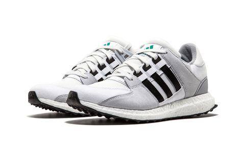 710 best my addidas stuff images on Pinterest | Adidas sneakers, Adidas  shoes and New adidas shoes