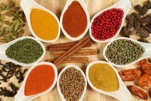 Alimentos Que Aceleram O Metabolismo E Ajudam A Emagrecer Rapido