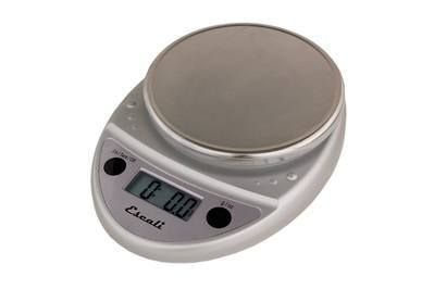 The Best Kitchen Scale Digital Kitchen Scales Digital Food Scale Kitchen Scale