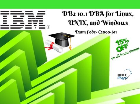 ibm db2 express c for linux howto db2 on linux pinterest ibm db2 linux and ibm