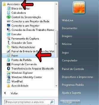 Como Tirar Print No Pc Windows 7 8 E 10 Aprenda Agora Tirar Print Windows Gravador