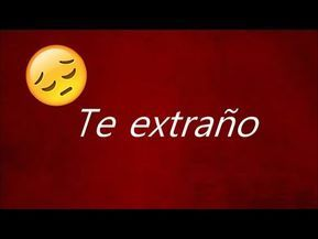 PARA TI... CON TODO EL CARIÑO...ABRELO - YouTube