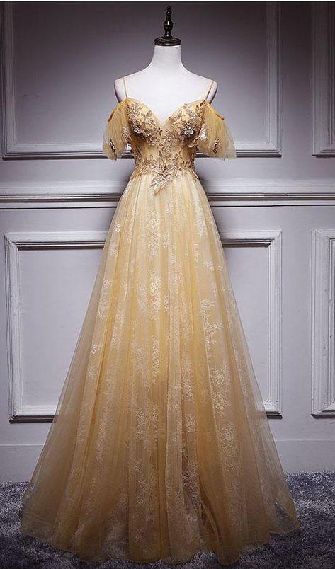 Fairytale Dress, Fairy Dress, Ball Gown Dresses, Ball Gowns Prom, Dresses For Balls, Ball Gowns Evening, Elegant Ball Gowns, Long Elegant Dresses, Long Evening Dresses