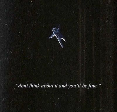 """Don't let me go, I wanna be with you""  -skyripple authornim , chèrie.  //freethelgbt #ceritapendek # Cerita pendek # amreading # books # wattpad"