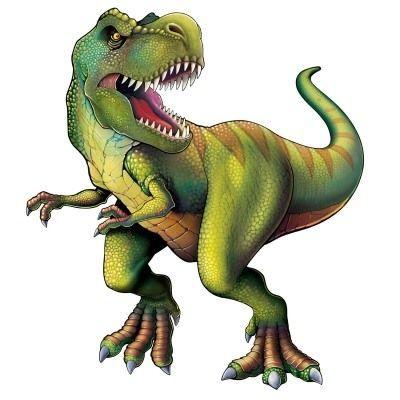 Dinosaurier Deko In 2020 Dinosaur Party Decorations Dinosaur Tyrannosaurus