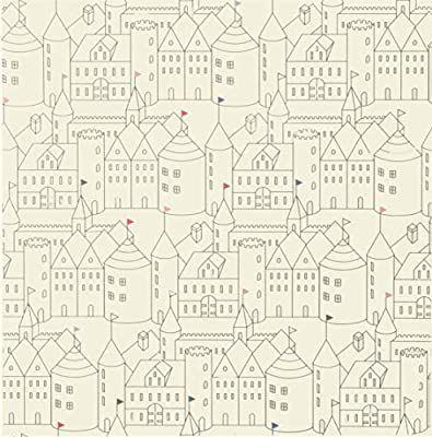 Grey Grasscloth Wallpaper Peel And Stick 17 7 X 118 Faux Flaxen Linen Self Adhesive Pa Self Adhesive Wallpaper Grey Grasscloth Wallpaper Grasscloth Wallpaper