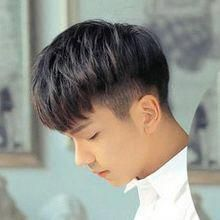 Pin On Hair Style Look Book