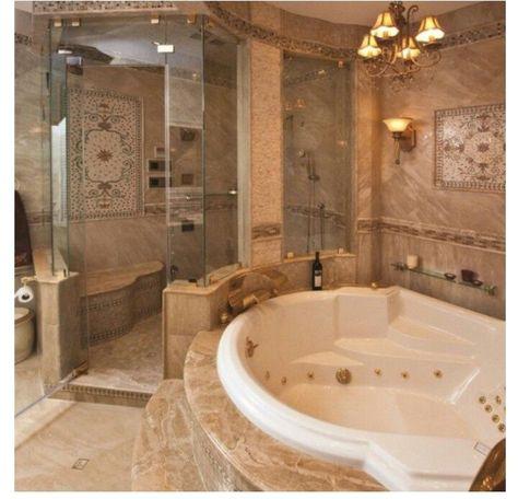 65 Whirlpool Tub Ideas Whirlpool Tub Tub Bathroom Design