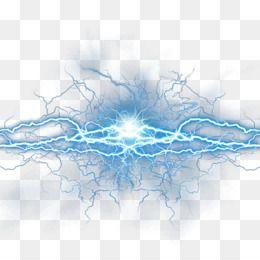 Image Result For Lightning Png Imagenes Png Sin Fondo Imagenes Png Diseno Grafico Digital