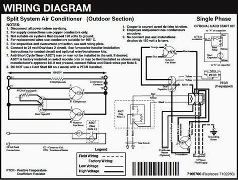 Wiring Diagram Ac Split Samsung Post Date 19 Nov 2018 78 Split System Air Conditioner Electrical Wiring Diagram Refrigeration And Air Conditioning
